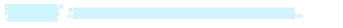 본 메일은 (주)비즈스프링 고객님께 발송되는 메일입니다.