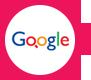 구글 애널리틱스 아쉬운 3가지