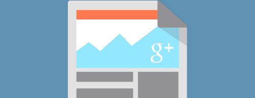 구글웹분석
