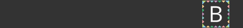 BizSpring logo