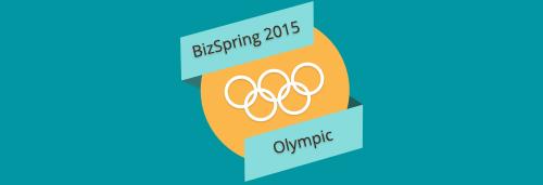 올림픽 이미지